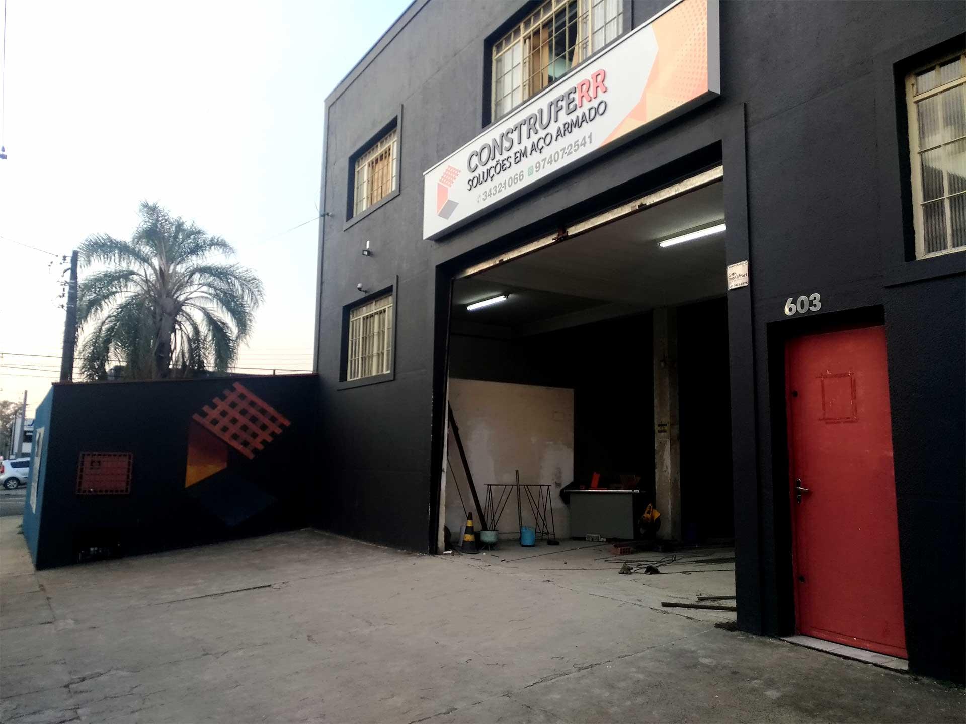 fachada-construferr-small
