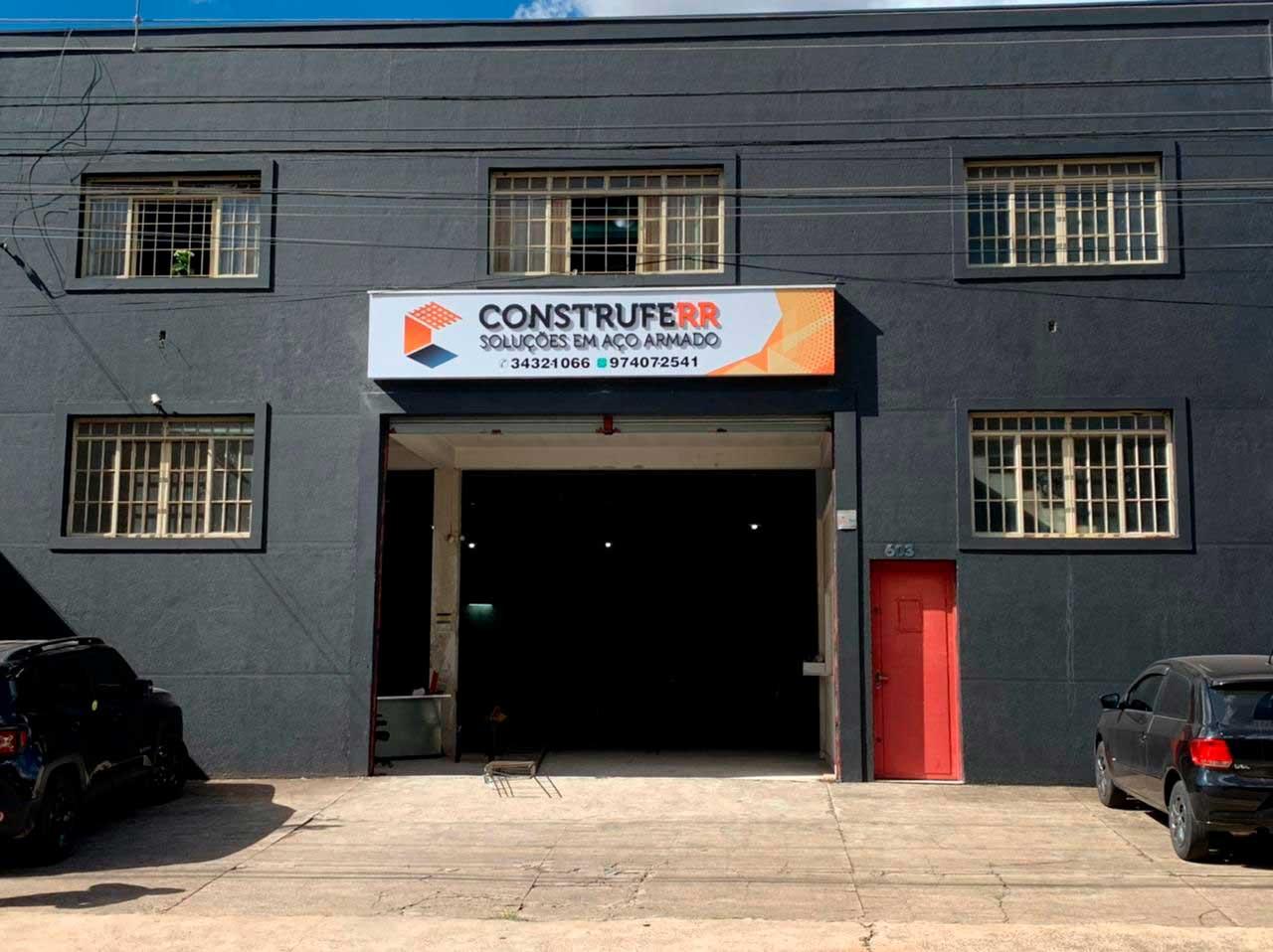 fachada-construferr